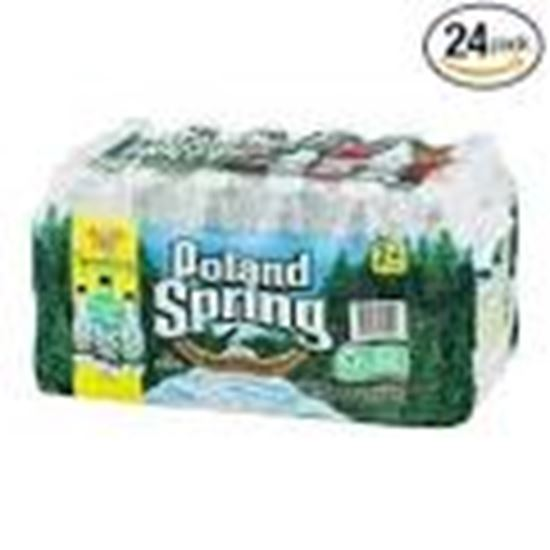 poland_springs_water